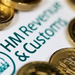 Online traders Red Flagged by HMRC