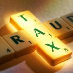 Tax fraudster and benefits cheat jailed