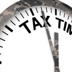 Free Webinar on Tax Investigations 28 March 1pm
